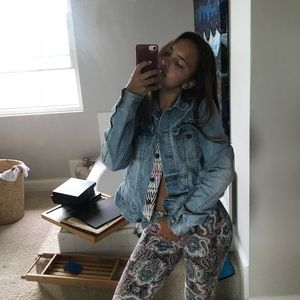 PANTS AND JACKET FOR SALE